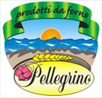 Forno Pellegrino snc - Bagnolo del Salento(LE)