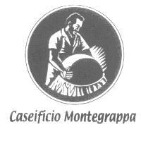 Caseificio Montegrappa srl