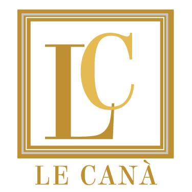 Le Canà