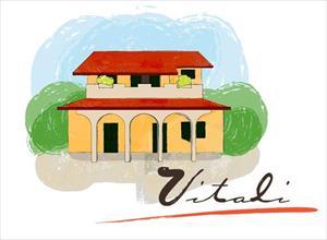 Vitali Lanfranco