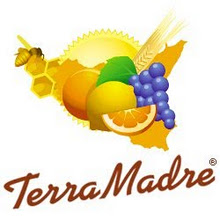 TerraMadre.it