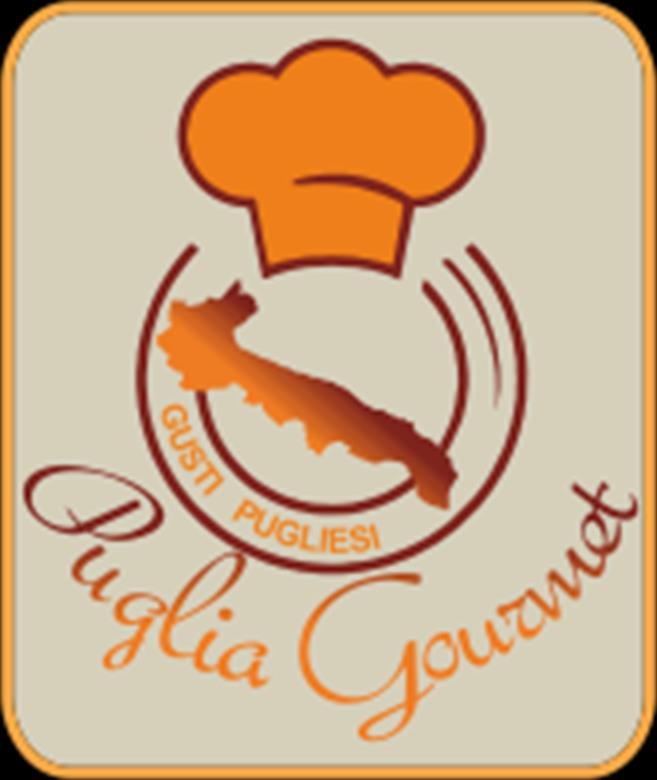 Puglia Gourmet - Conversano(BA)