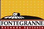 Az. Agr. Fontegranne - Altidona(FM)