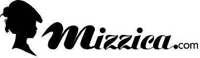 Mizzica.com - sicilian experience