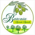 Azienda Agricola Baronia - Salemi(TP)