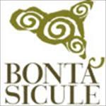 Bontà Sicule di Elisa Di Natale - Siracusa(SR)