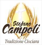 Stefano Campoli  -   Tradizione Ciociara - Frosinone(FR)