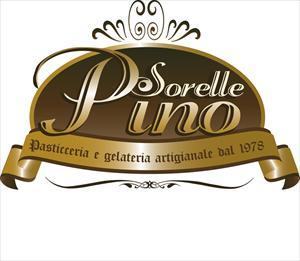Pasticceria e Gelateria Sorelle Pino