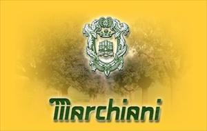Oleificio Marchiani