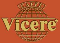 Caffè Vicerè