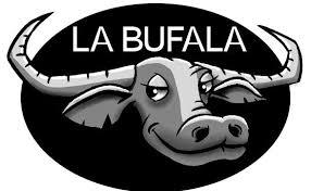 casearia la bufala