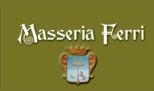 Masseria Ferri