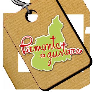 Piemonte da gustare snc