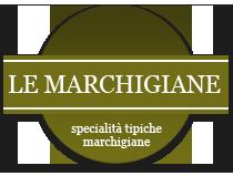 LeMarchigiane.com