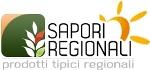 Sapori Regionali