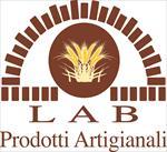 Lab Prodotti Artigianali e Naturali di Bellesi Luigi - San Ginesio(MC)
