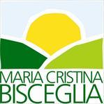 Azienda Olivicola Maria Cristina Bisceglia - Foggia(FG)