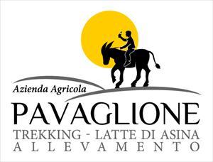Az.Agr.Pavaglione