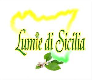 LUMIE DI SICILIA