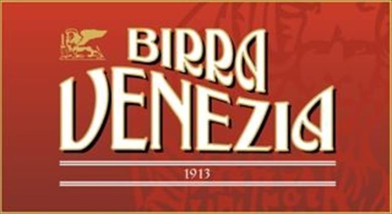 Birra Venezia - Venezia(VE)