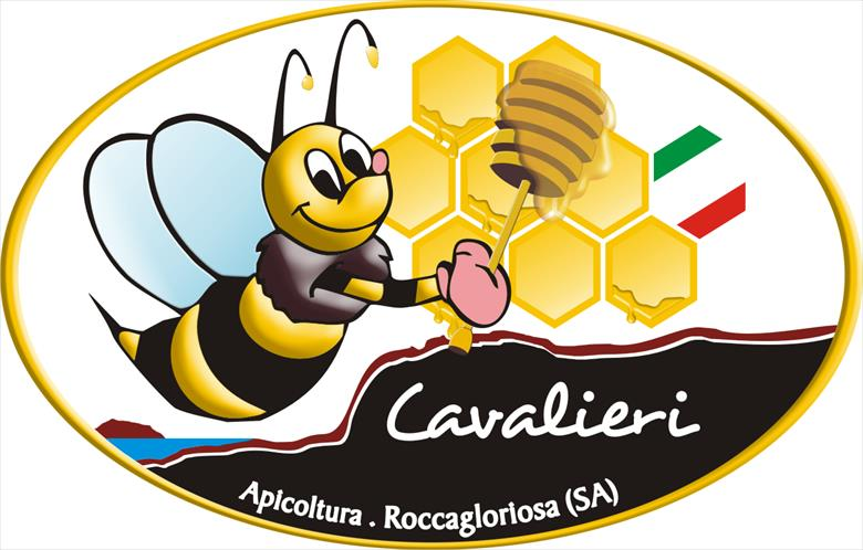 Apicoltura Cavalieri  - Roccagloriosa(SA)