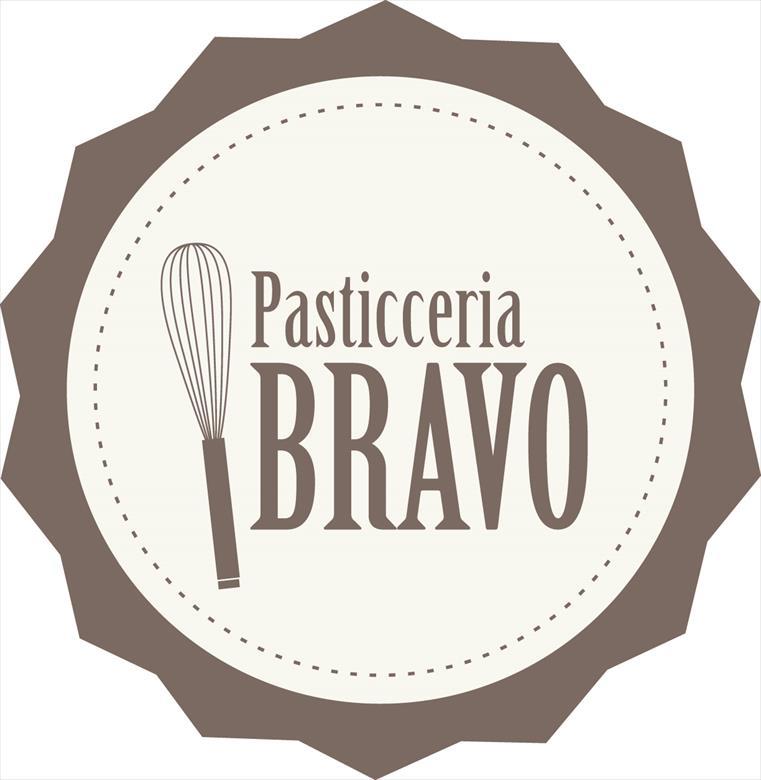 Pasticceria BRAVO