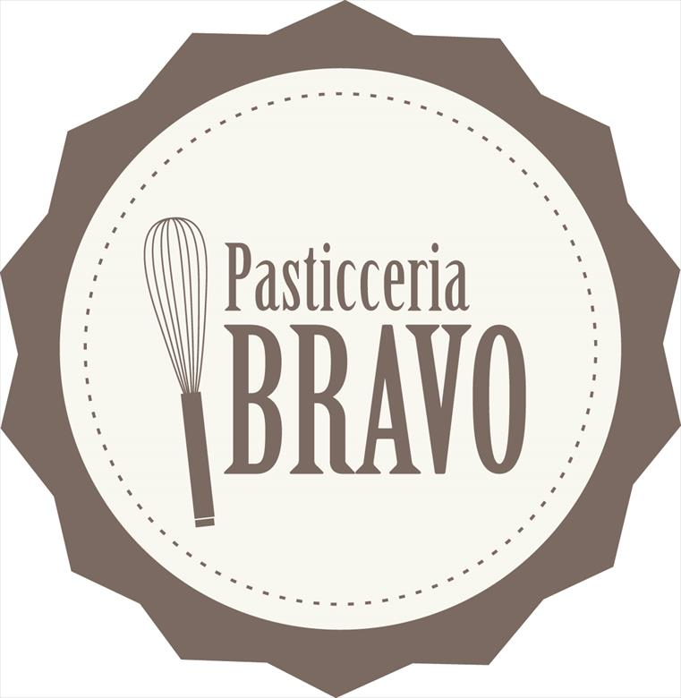 Pasticceria BRAVO - Acireale(CT)