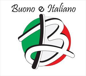 BUONO E ITALIANO