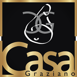 Casa Graziano SAS di Casa Graziano & C