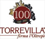 www.torrevilla.it - Torrazza Coste(PV)