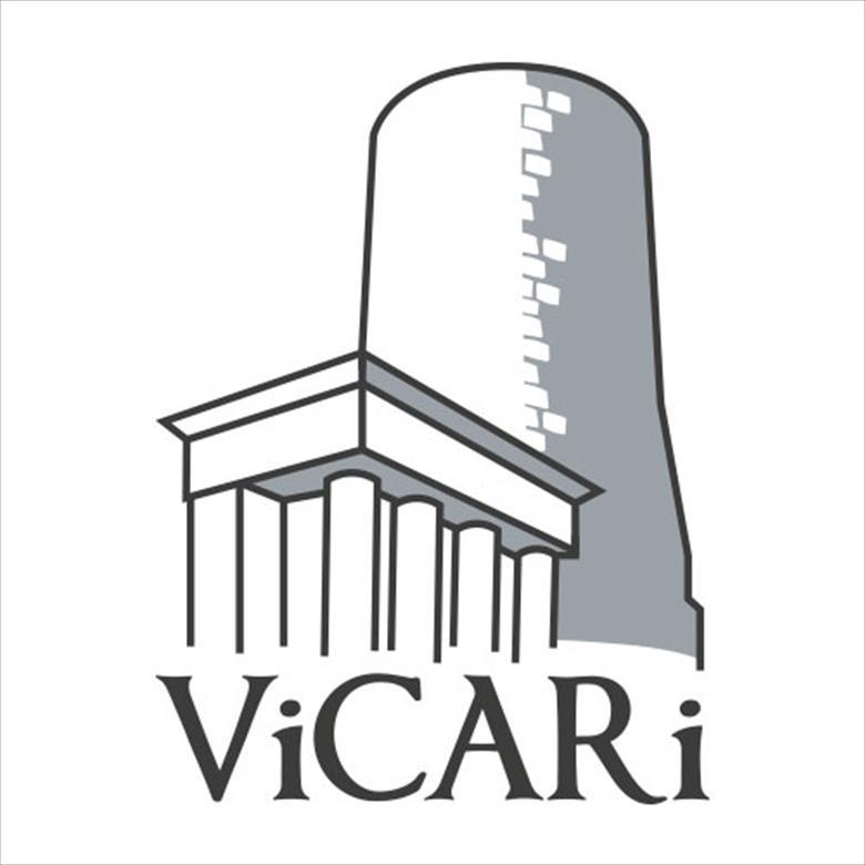 ApS Vicari - Biccari(FG)