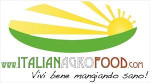 Italian Agro Food di Partner Services S.C. a r.l.