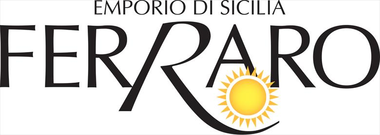 Ferraro Emporio di Sicilia - Giarratana(RG)