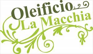 OLEIFICIO LA MACCHIA srl
