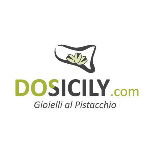 DOSicily.com