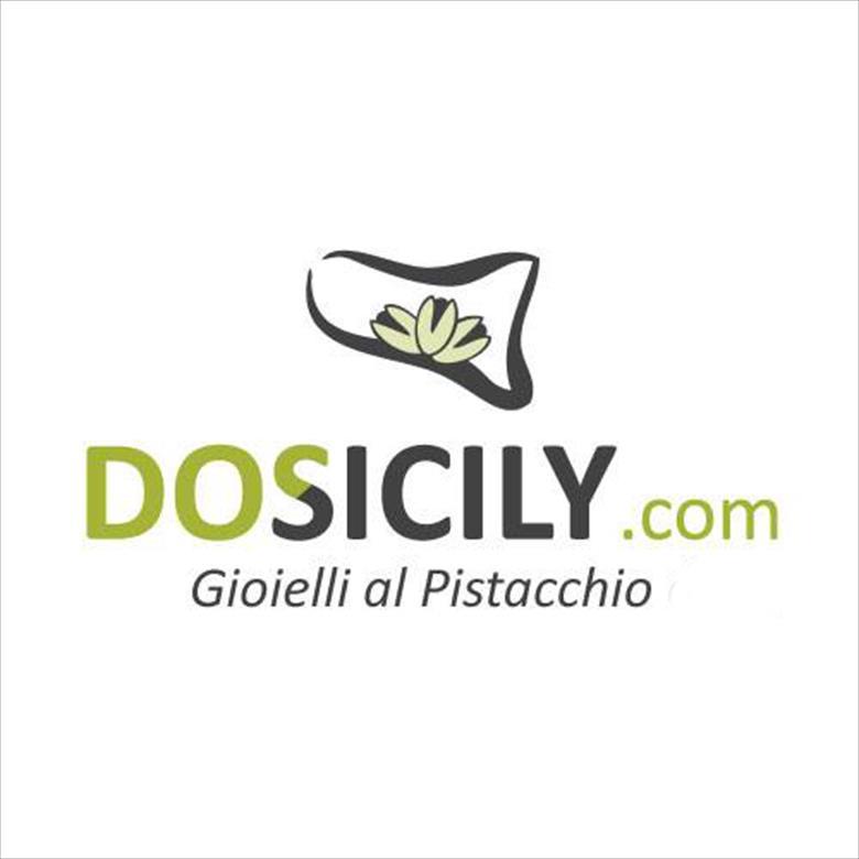 DOSicily.com - Bronte(CT)