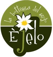 Ejelo - La bottega del gojo