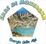Erbe di Montagna della dott.sa Baghino Samantha - Pianfei(CN)
