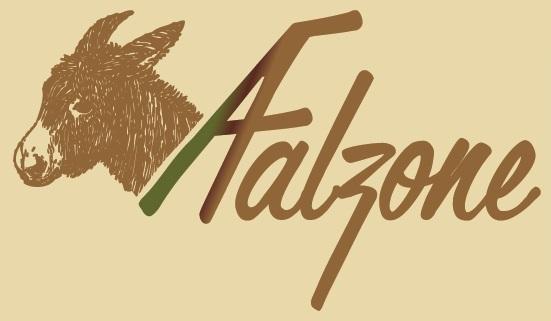 Falzone - Prodotti Tipici Siciliani