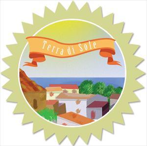 Terra di Sole - Sicilian Quality Trade