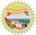 Terra di Sole - Sicilian Quality Trade - Mazara del Vallo(TP)
