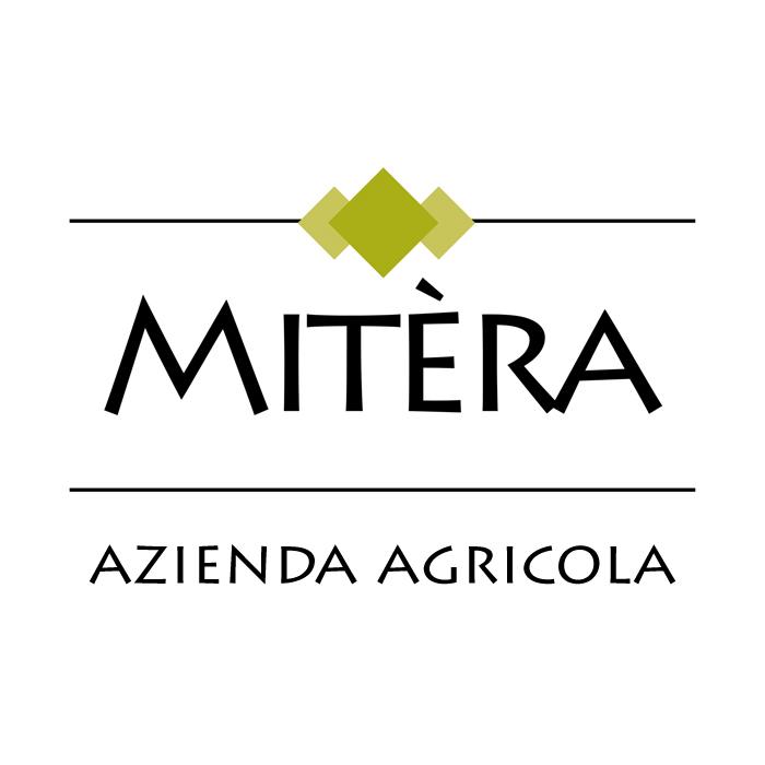 Mitèra - Azienda agricola