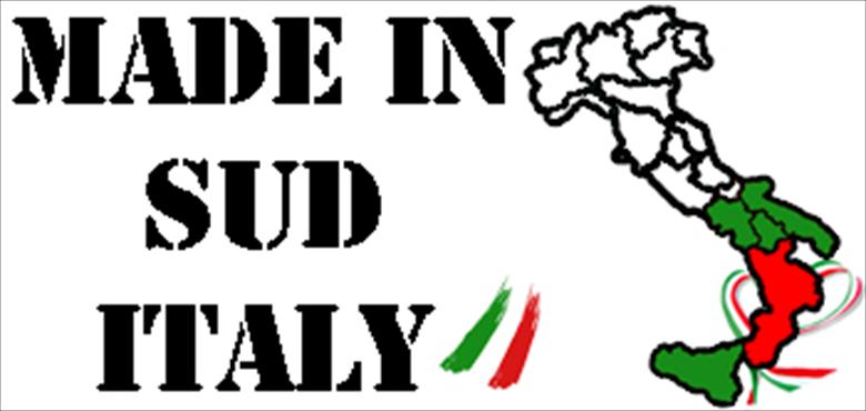 Made In Sud Italy - Crotone(KR)