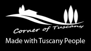 Corner of Tuscany Srls