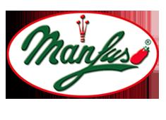 Conserve Manfuso