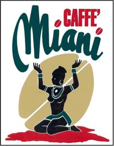 International Food & Coffee - Micaf SpA