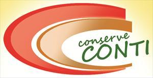 Conserve Conti