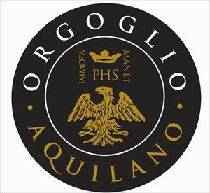 Consorzio Orgoglio Aquilano