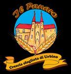 Il panaro - Urbino(PU)