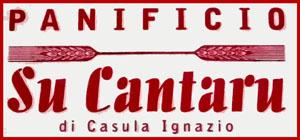 Panificio Su Cantaru